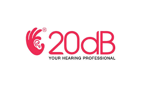 http://www.20dbhearing.com/meet-our-team/audiologists/