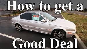 Chevrolet Dealers